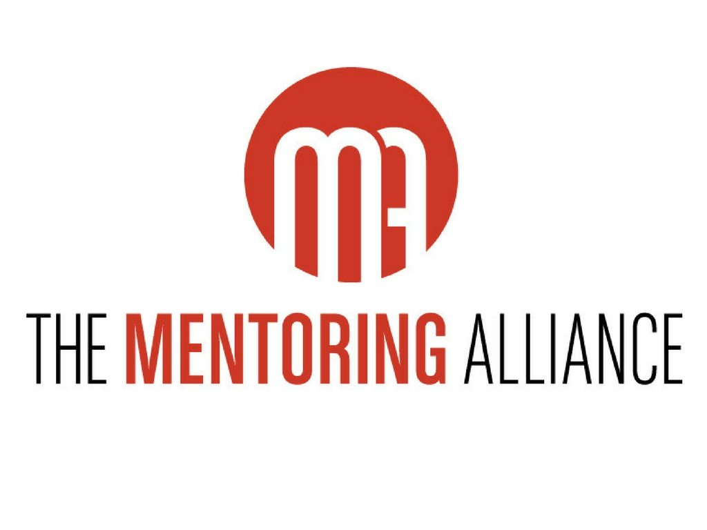 The Mentoring Alliance at South Spring Baptist Church in Tyler TX