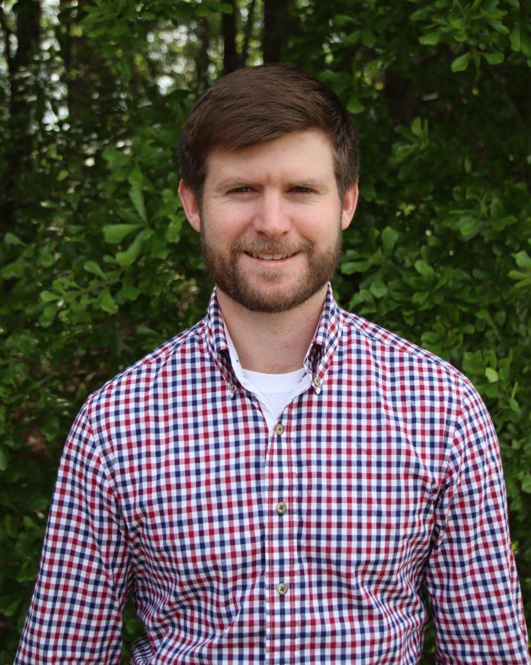 Micah McHugh
