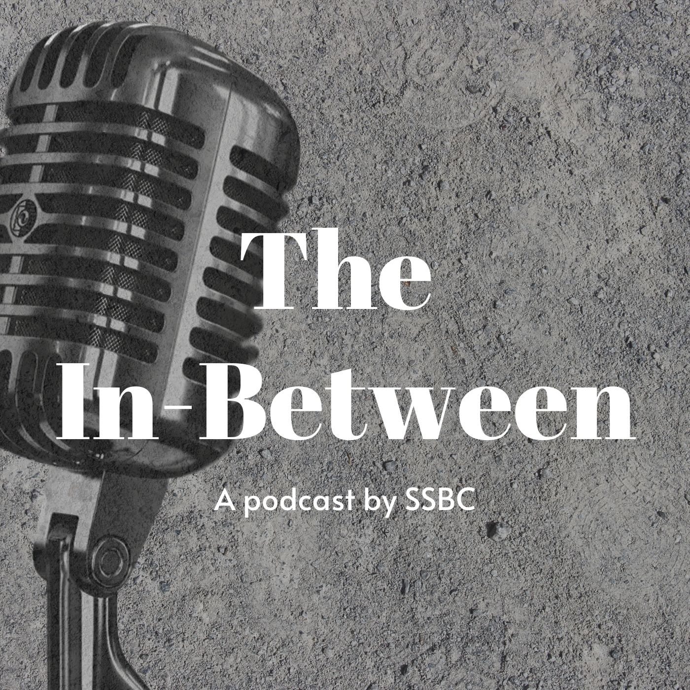 The Inbetween | South Spring Baptist Church
